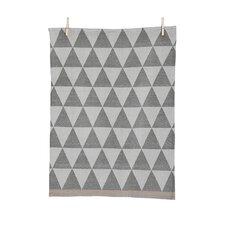 Mountain Tea Towel