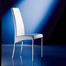 Aida Side Chair