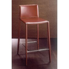 "Linda 30"" Bar Stool"