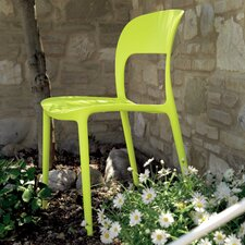 Gipsy Side Chair