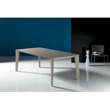 Cruz Extendable Dining Table