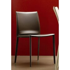 Linda Side Chair (Set of 2)