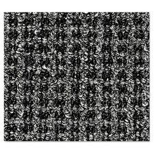 Oxford Elite Wiper/Scraper Doormat