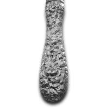Stieff Rose Teaspoon
