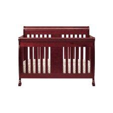 Porter Convertible Crib