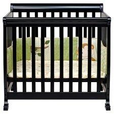 Kalani Mini Convertible Crib