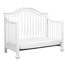 Clover 4-in-1 Convertible Crib