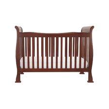 Reagan 4-in-1 Convertible Crib