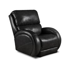 Bentley Recliner
