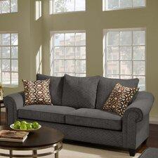 Santee Sofa