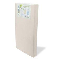 Eco Classica III Dual Firmness Foam Crib Mattress
