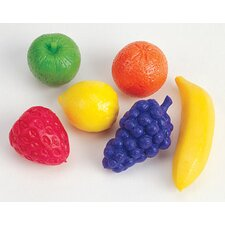 108-Piece Fruity Fun Counters Set