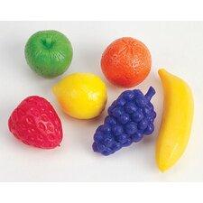 108-Piece Fruity Fun Counters Set