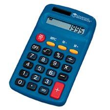 Primary Calculator Educational Tool (Set of 10)