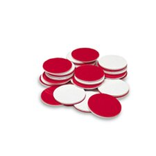 Counters Calendar Accessories (Set of 200)