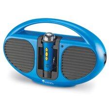 Easi-Speak Sound Station