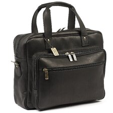 Barcelona Laptop Briefcase