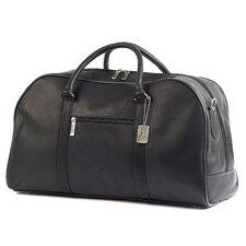 "20.5"" Carry-On Duffel"