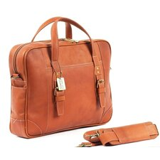 Durango Leather Laptop Briefcase