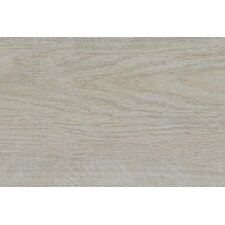 "7"" x 46"" x 9.5mm Luxury Vinyl Plank in Cool"
