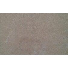 "Plank 7"" x 46"" x 10.5mm Cork Laminate in Matte Concrete"