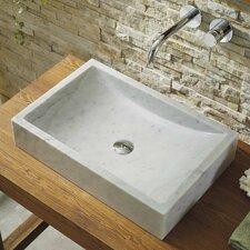 Eros Vessel Bathroom Sink