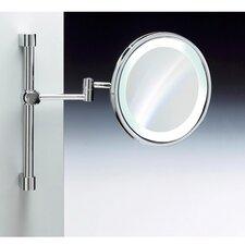 Complements Warm Light Makeup Mirror