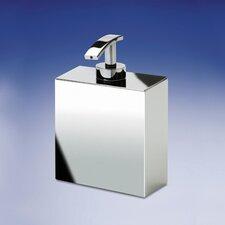 Accessories Soap Dispenser
