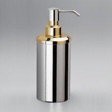 Complements Accessories Soap Dispenser