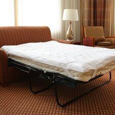Foam Sofa Bed Mattress Pillow Top