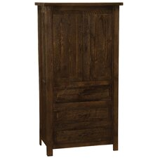 Frontier Armoire