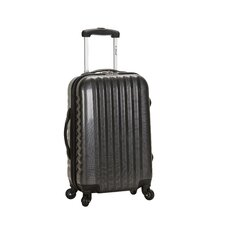 "Melbourne 20"" Spinner Suitcase"