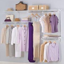 Configurations Closet Set