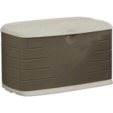 75 Gallon Deck Storage Box