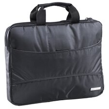 Power IT Laptop Briefcase