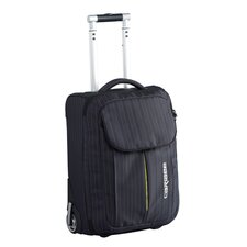 "City Elite 19"" Suitcase"