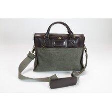 Cavalier Laptop Attache Bag