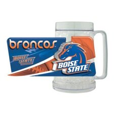 NCAA 16 oz. Freezer Mug