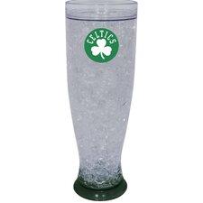 NBA Ice Pilsner Glass