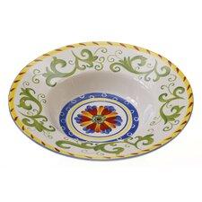 Amalfi Pasta Serving Bowl