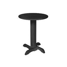 Café Bistro Table