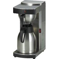 1450W Kaffeemaschine automatisch