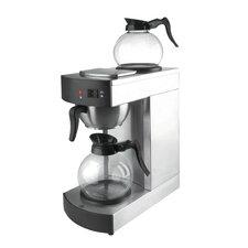 Kaffeemaschine Fresh Morning