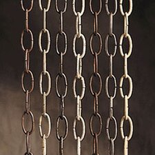 """36"""" Extra Heavy Additional Gauge Chain"""