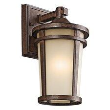 Atwood 1 Light Wall Lantern