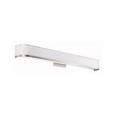 "Pira 36"" 1 Light Bath Vanity Light"