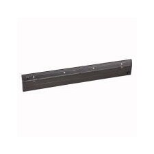 """Direct Wire 30"""" LED Cabinet Bar Light"""