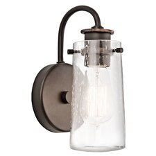 Knox 1 Light Wall Sconce