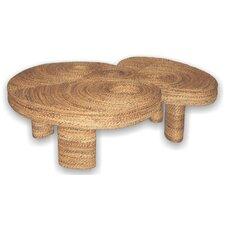 Buzz Coffee Table