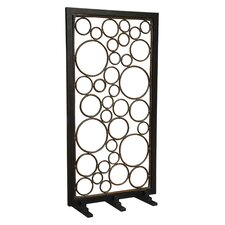 """71"""" x 43"""" Roma Partition Room Divider"""